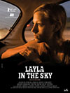 Layla in the sky