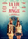 loi de la jungle la