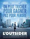 outsider l'