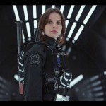 rogue-one-a-star-wars-story-la-nouvelle-bande-annonce