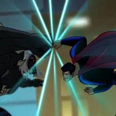 Superman Doomsday 2