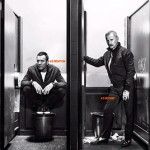 T2 Trainspotting_0