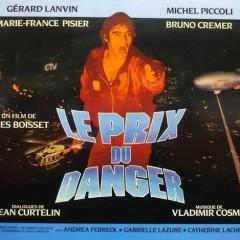 le_prix_du_danger01