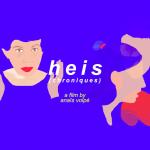 Heis_0