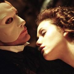 Fantome Opera 2004_0