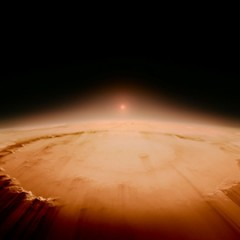 Voyage of Time_0
