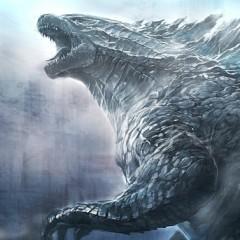 Godzillabadassresized