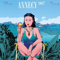 cover-r4x3w1000-58eb897f39c3f-annecy2017-affiche-horizontale