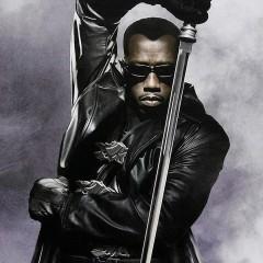 Blade 2 Del Toro_0
