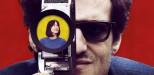 Chinoise Redoutable Godard Hazanavicius_0
