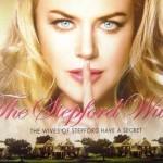 Les Femmes De Stepford 9