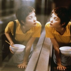 Chungking Express WKW_0