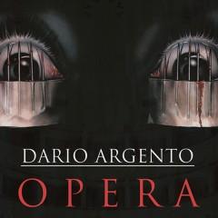 Opera Argento_0