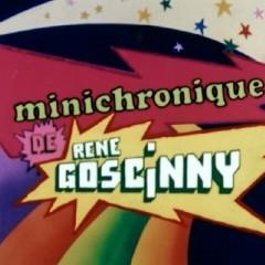 DVD_Les_Minichroniques_de_Goscinny_05