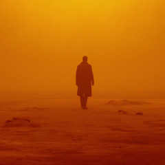 Blade Runner 2049 Villeneuve_0