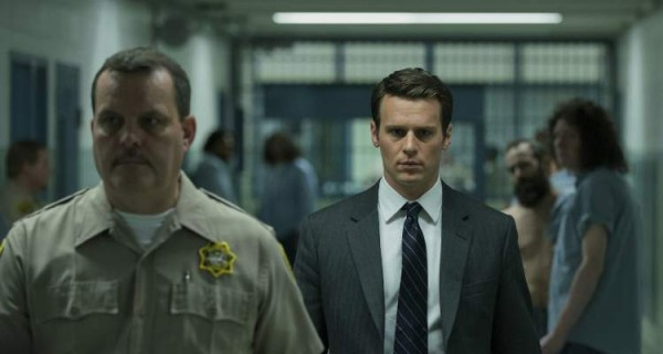 mindhunter-true-story-1