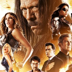 Machete Kills Rodriguez_0