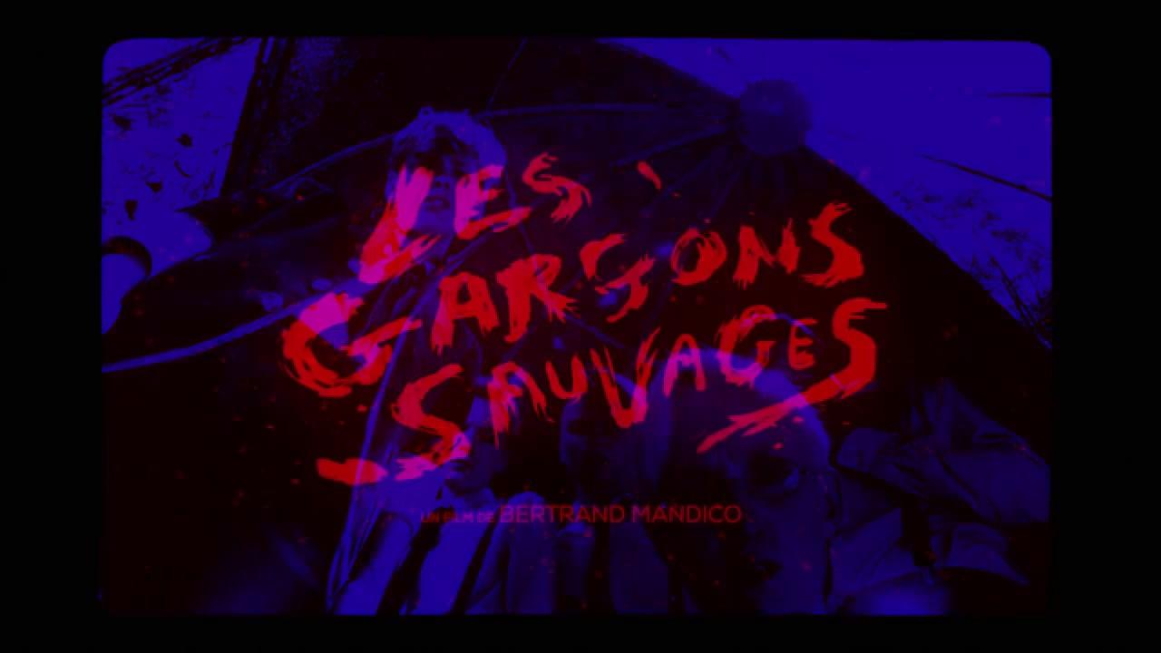 Últimas películas que has visto - (Las votaciones de la liga en el primer post) - Página 4 Garcons-sauvages-Mandico_0