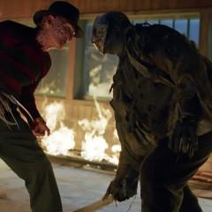 Freddy Jason Yu_0