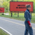 Three Billboards McDonagh_0