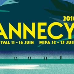 programme annecy 2018 1